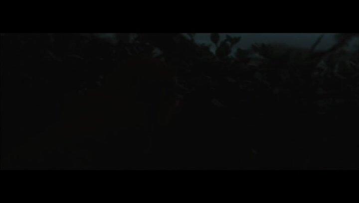 New Moon - Biss zur Mittagsstunde - OV-Trailer Poster