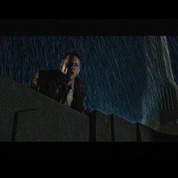 """""""Hey, kommen sie da runter"""" - Szene Poster"""