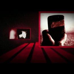 Buried - Lebend begraben - Trailer Poster