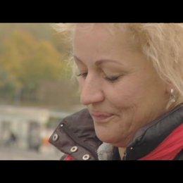 Ruth Stadler / Associate Producer - über Doris Dörrie - Interview Poster
