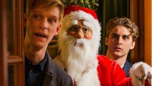 Weihnachtsfilme 2016: Highlights für die ganze Familie!