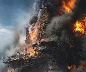 Diese Katastrophenfilme basieren auf echten Ereignissen