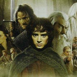"""Biopic über J.R.R.Tolkien wird letzte Geheimnisse über den """"Herrn der Ringe"""" lüften"""