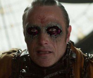 Hört endlich auf, euch über schlechte Bösewichte in Marvel-Filmen zu beschweren!