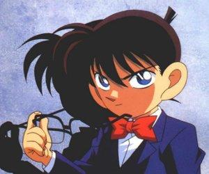 Das sind die besten Anime-Intros unserer Kindheit!