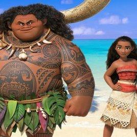 Vaiana 2 - Beschert uns Disney mit einer Fortsetzung des Animations-Erfolgs?