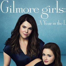 Gilmore Girls Frühling: Die besten Easter Eggs im Revival!