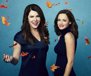 Gilmore Girls Herbst: Die besten Easter Eggs in Folge 4