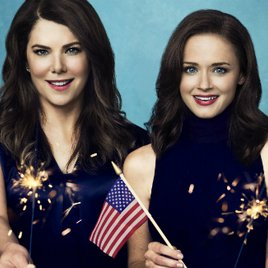 Gilmore Girls Sommer: Easter Eggs in Folge 3