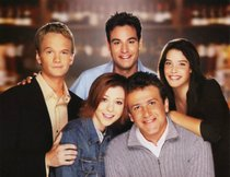"""How I Met Your Mother""-Schöpfer planen neue Comedy-Serie"