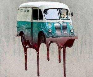 """Wenn der Eismann zweimal mordet: Neuer Horrorfilm """"The Ice Cream Truck"""" bekommt ersten Trailer"""