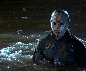 Achtung Logikloch: 10 Filmfehler, die dir deinen liebsten Horrorfilm für immer verderben können