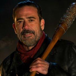 """Darum ist Negan der Bösewicht, den """"The Walking Dead"""" dringend gebraucht hat (Kolumne)"""