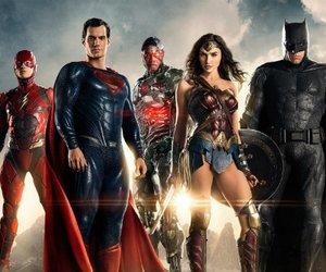 """""""The Flash"""": Neuer Superhelden-Film von DC verliert Regisseur Rick Famuyiwa"""