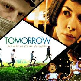Filme zum Nachdenken: Diese 7 Filme wecken den Philosophen in dir!