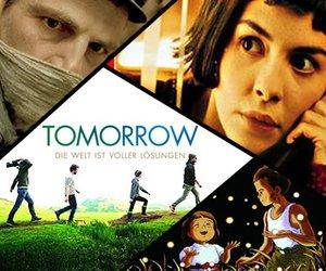 7 gute Filme zum Nachdenken: Weck den Philosophen in dir!