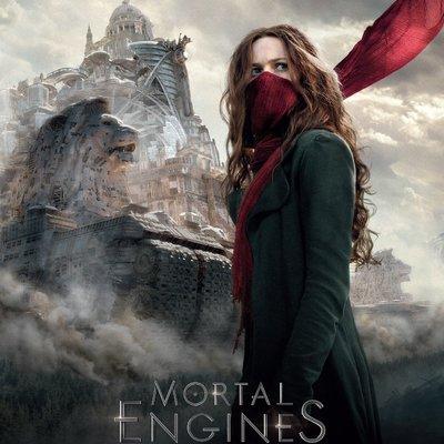 Schöne fantasy abenteuer filme