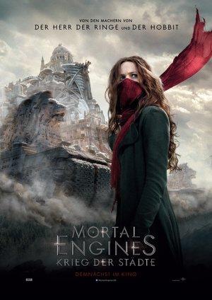 gute fantasy filme mit liebesgeschichte