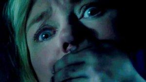 """""""Shut In"""": Naomi Watts wird von bösen Geistern heimgesucht"""
