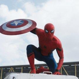 """Nach """"Spider-Man: Homecoming"""": Tom Holland ist noch lange nicht fertig"""