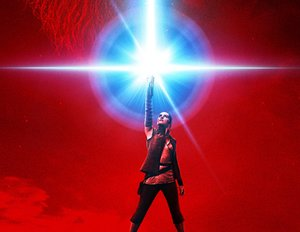"""Star Wars"" im Stream: Hier seht ihr alle Filme legal online"