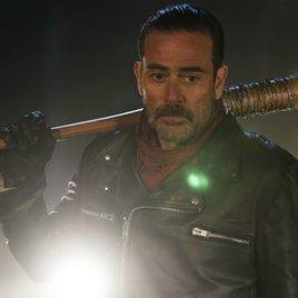 """""""The Walking Dead"""": Nächste Folge schockt mit neuem Todesopfer"""