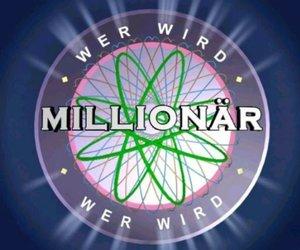"""Das sind die schwersten Film-Fragen aus """"Wer wird Millionär?""""! Könnt ihr sie erraten?"""