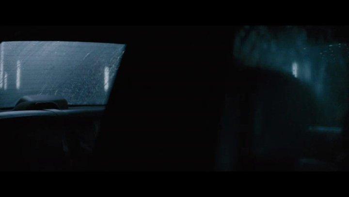 Cogan als Killer - Szene Poster