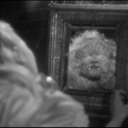 Es war einmal - Die Schöne und die Bestie - Trailer Poster