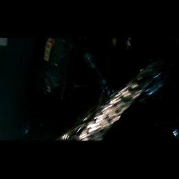 Aliens vs. Predator 2 - OV-Trailer Poster