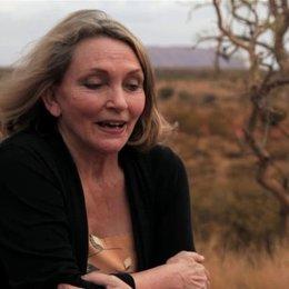 Robyn Davidson über die Idee zu ihrer Reise - OV-Interview Poster