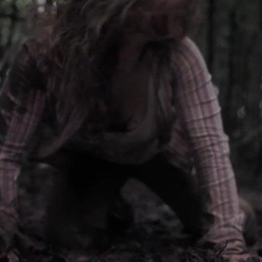 Alraune - Wurzel des Grauens(DVD-Trailer) Poster