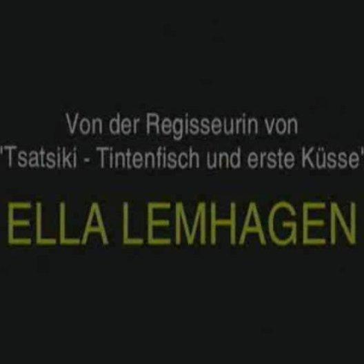 Tur och retur - Trailer Poster