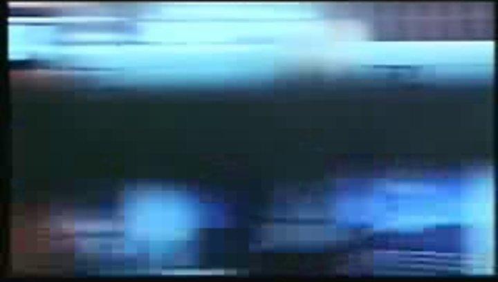 Ghost - Nachricht von Sam - Trailer Poster
