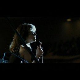 """Hilde singt """"Rote Rosen"""" in der Philharmonie - Szene Poster"""