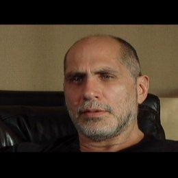 Guillermo Arriaga über die Idee zum Film - OV-Interview Poster