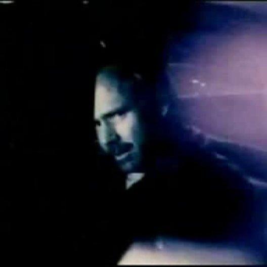 Die Mothman Prophezeiungen - Trailer Poster