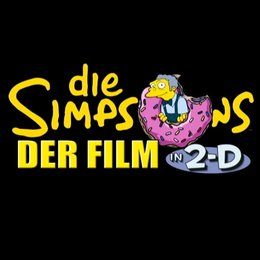 Die Simpsons - Der Film - Trailer Poster