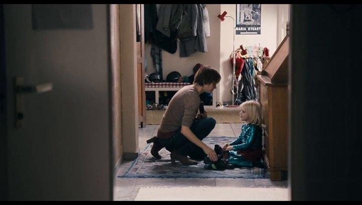 Eltern (VoD-BluRay-DVD-Trailer) Poster