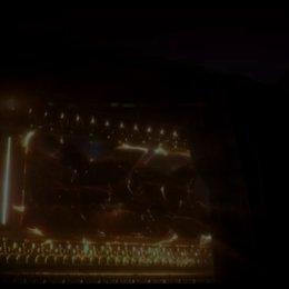 Percy Jackson - Im Bann des Zyklopen (VoD-/BluRay-/DVD-Trailer) Poster