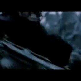 Van Helsing - Trailer Poster