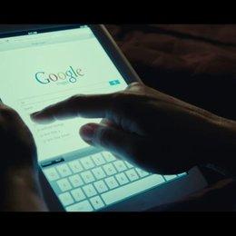 Maria googled Jo Ann Ellis - Szene Poster