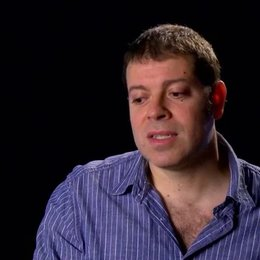 Boaz Yakin - Regisseur über Jason Statham - OV-Interview Poster