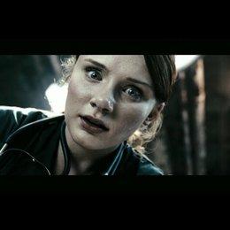 Terminator - Die Erlösung - Trailer Poster