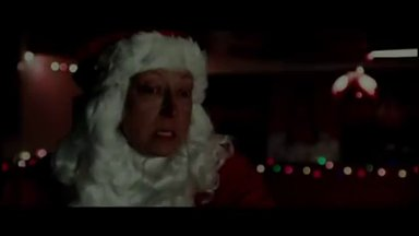 Silent Night Trailer