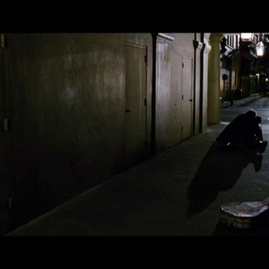 Breaking Dawn - Biss zum Ende der Nacht, Teil 2 - Trailer Poster