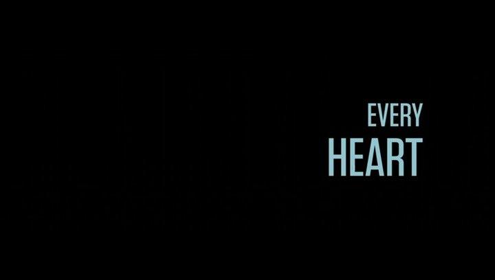 The Good Heart - OV-Trailer Poster