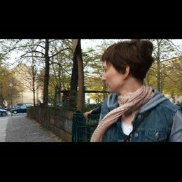 Glück (BluRay-/DVD-Trailer) Poster