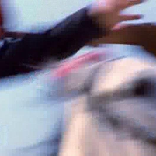 Berühre nicht die weiße Frau - OV-Trailer Poster