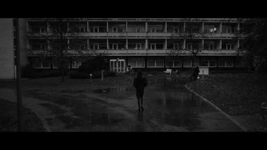 Nymphomaniac 2 Trailer